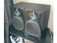 250 w speakers for sale
