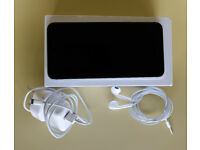 Apple iPhone 6 Plus 64gb, space grey, unlocked, immaculate condition