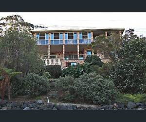 Massive 3 bedroom apartment with Ocean views near the Plaza Coffs Harbour Coffs Harbour City Preview
