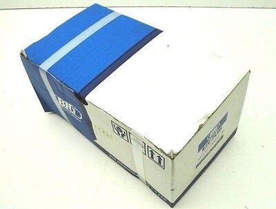 Big Daishowa  Bbt30-fmc22-45 22mm  Bt30 Shell Mill Tool Holder  New In Box