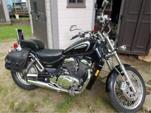 Suzuki Intruder 800 | New & Used Motorcycles for Sale in