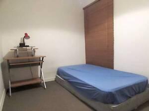 Paddington, Private Room $160 per week Paddington Brisbane North West Preview