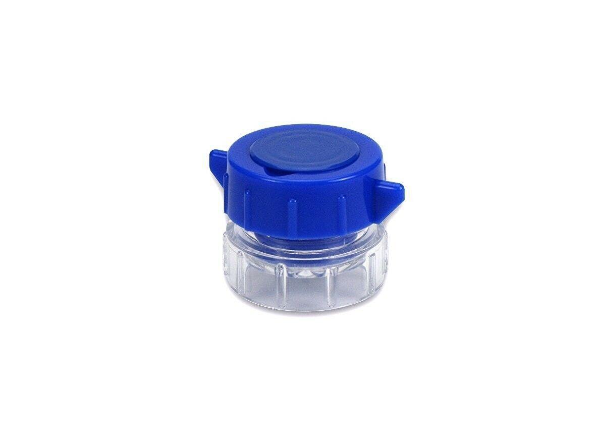 WUNDmed® 17-021 Tablettencrusher Tablettenmörser