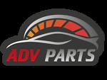 ADVPARTS