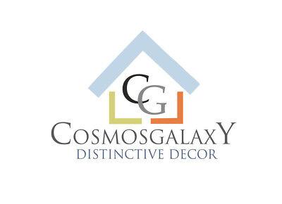 Cosmosgalaxy Estore