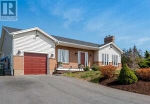 164 Bayview Drive Whites Lake, Nova Scotia