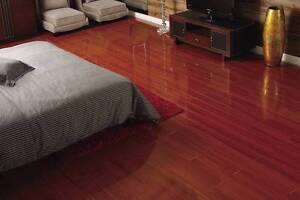 Quality Laminate Floor on special Sydney City Inner Sydney Preview