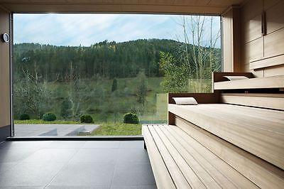 Relaxen inmitten der Natur des Schwarzwaldes