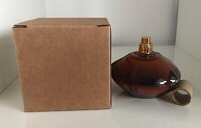 Secret Obsession - Calvin Klein 3.4 oz EDP Spray - Large Test Perfume Sexy - USA