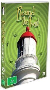Round-The-Twist-Series-3-DVD-2010-2-Disc-Set