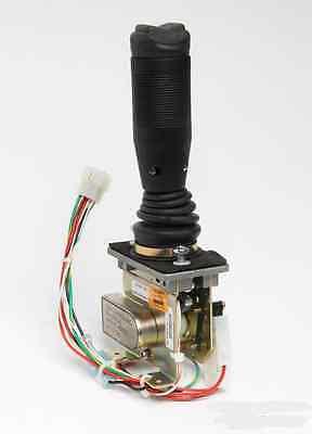 Grove Controller 7352100017 New W 1 Year Warranty