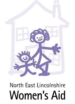 North East Lincolnshire Women's Aid