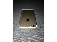 iPhone 6 (64gb - gold)
