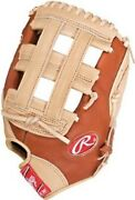 Rawlings Gold Glove Outfield