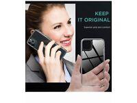 Brand new-iPhone 11 pro max case