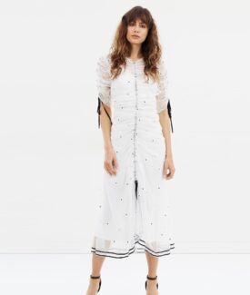 Alice McCall Dress Size 10