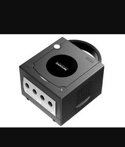 GameCube for sale 65$