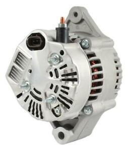 Alternator For Toyota Lift Truck 7FD10 7FD14 1DZ ENGINE 1998-On