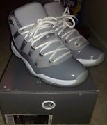 Mens Jordan Shoes Size 11
