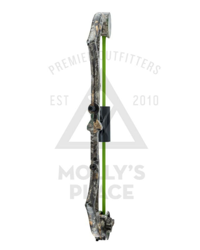 Accubow, Realtree Edge Series Accubow Bow Trainer
