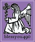 blessyou490