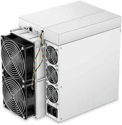 Bitmain Antminer S19j Pro 104/th IN STOCK NEW Miner TRUSTED US SELLER Ships FAST