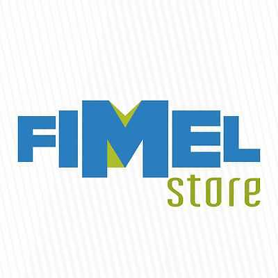 fimelstore