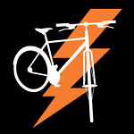 Electric Bikes Network