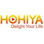 HOHIYA SHOP