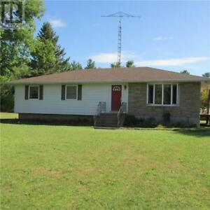 900 COUNTY RD 49 Trent Lakes, Ontario