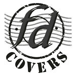 Fdcovers