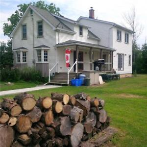 51472 Hewitt Road Welland, Ontario