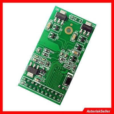 FXS Module S110M FXS Daughter card S100M tdm410p tdm410 tdm400p aex410 FXS card