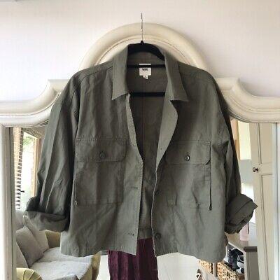 Vans M Women's jacket