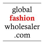 globalfashionwholesalerdotcom