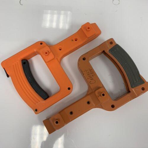 Ridgid Miter Saw Handle (MS1290LZ1 and MS1290LZA)