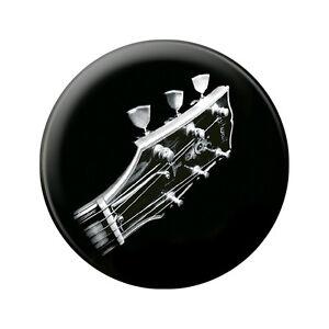 Frigorifero-Magnete-BUTTON-MAGNETI-MUSICA-motivi-Cosmic-Guitar-Rock-You-16623