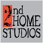 2nd Home Studios