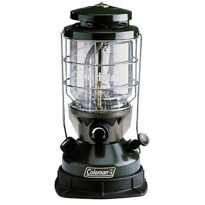 Benzinlaterne Northstar™ Colman Brenndauer bis zu 7 Stunden 1,8 Kg Notstromlampe