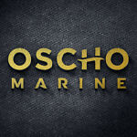 Oscho Marine