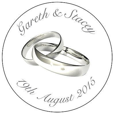 personnalis enveloppe mariage tiquette autocollant seal merci faveur 057 - Etiquette Autocollante Personnalise Mariage