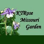 ktrose missouri garden