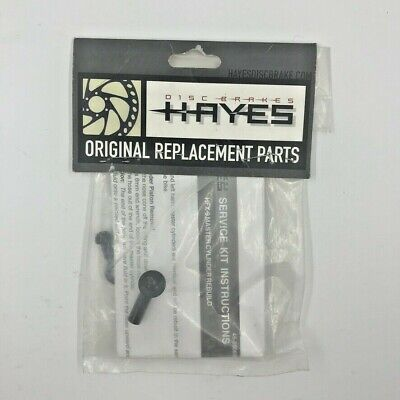straight fitting 98-17598 New Hayes HFX-9 Rear Hose Kit