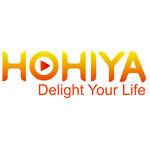 HOHIYA SHOP-3