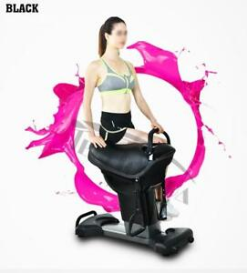 Electric Horse Riding Home Equipment Gym Machine Fitnes Horse riding simulator 154118