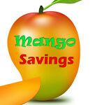 MangoSavings