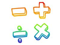 Maths tutor tuition classes 11+/ SATS/ KS1-4/GCSE