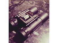 Binoculars Hawkshead