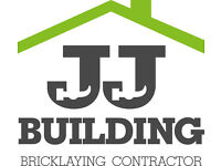 Bricklayers wanted immediate start