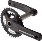 FSA Bicycle Cranksets